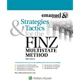 Strategies and Tactics for the FINZ Multistate Method (Emanuel Bar Review)