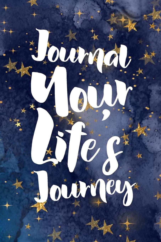 Under Heaven Journal – discussion thread – BrightWeavings
