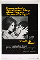 The First Time (1982-TV)