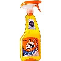 Mr. Muscle Bathroom Trigger - 500 ml