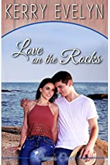 Love on the Rocks: A Sweet Contemporary Romance (Crane's Cove Book 2) Kindle Edition