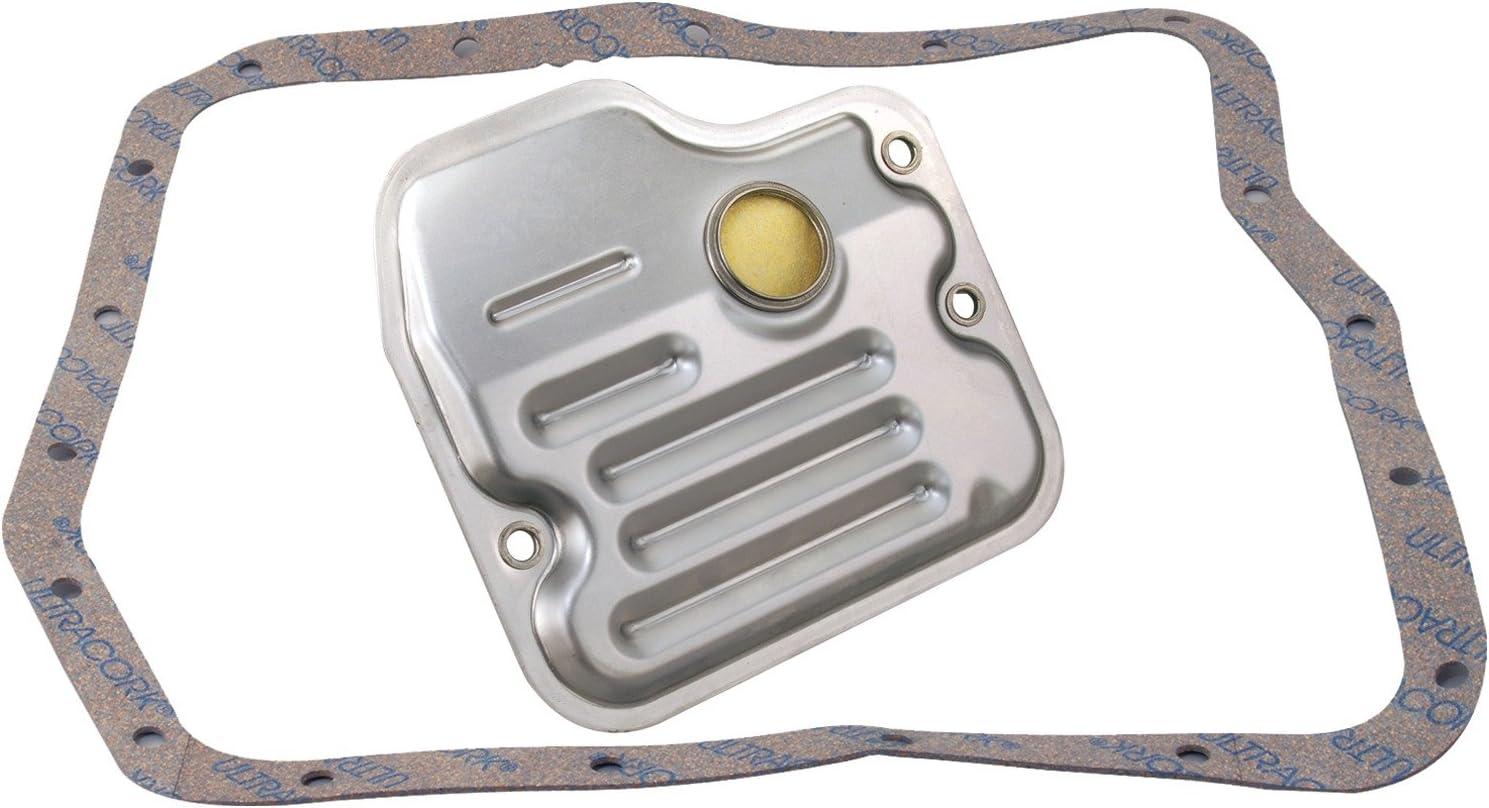 Auto Trans Filter FRAM FT1228