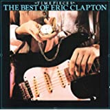 Time Pieces: Best of Eric Clapton
