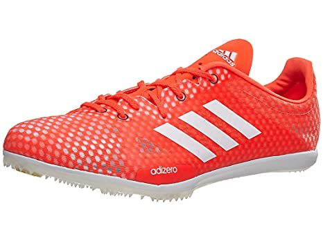 the latest 0323a f3664 adidas Womens Adizero Ambition 4 ...