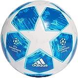 adidas Finale18 TT - Balón de fútbol para Hombre