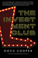 The Investment Club Kindle Edition