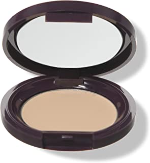 product image for 100% PURE Fruit Pigmented Long Last Compact Concealer, Creme, Full Coverage Concealer, Diminish Dark Circles (Light with Neutral Undertones) - 0.11oz