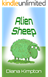 Alien Sheep