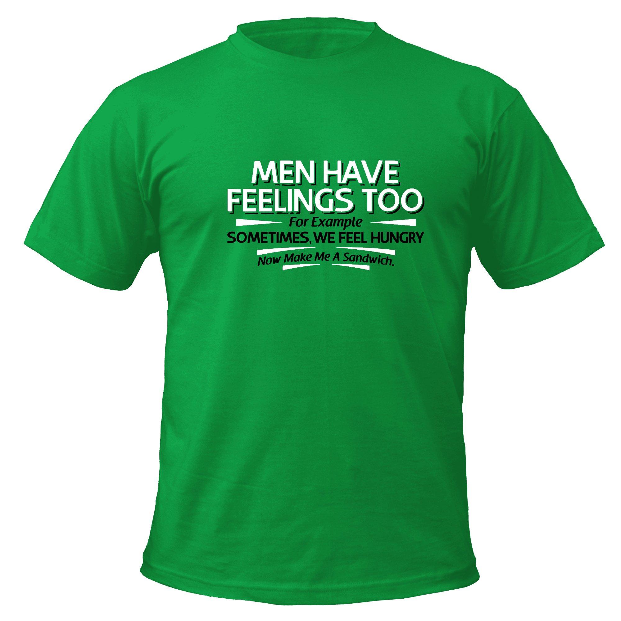 Pixelated Jetstream Have Feelings Too Funny T Shirt