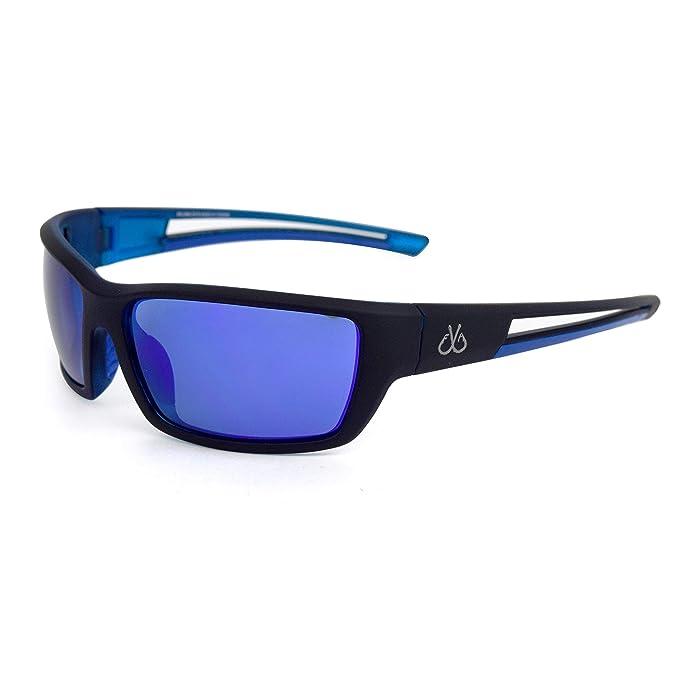 Amazon.com: Filthy Anglers Balsam - Gafas de sol polarizadas ...