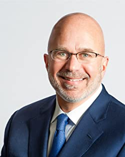 Michael A. Smerconish Author Page