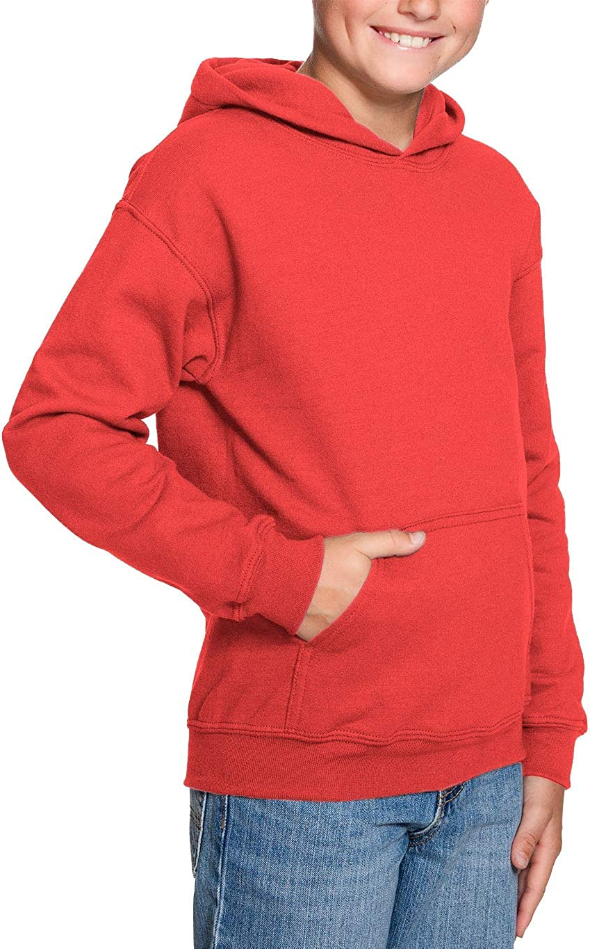 Gobble Cool Toddler//Youth Fleece Hoodie Haase Unlimited Turkey with Sunglasses