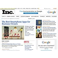 Inc.com Blogs