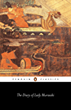 The Diary of Lady Murasaki (Penguin Classics)