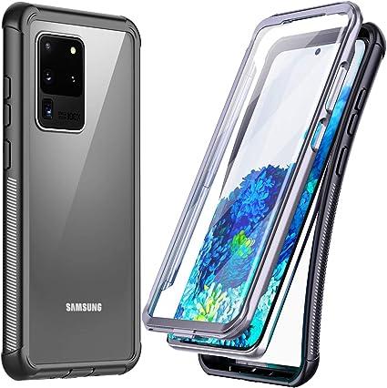Samsung Gаlаxу S20