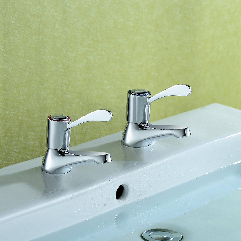 Amazing Bathtub Tap Component - Custom Bathtubs - kazenomise.net