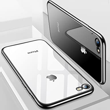 torras case iphone 7