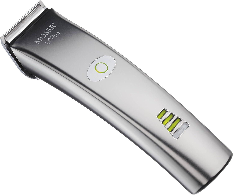 Bluetooth-Headset-5.0-1590