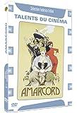 Amarcord [Edizione: Francia]