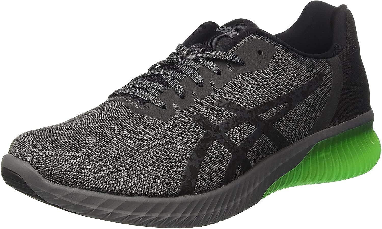 ASICS Gel-kenun, Zapatillas de Entrenamiento para Hombre: Amazon.es: Zapatos y complementos