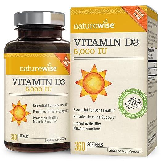 para que sirve la vitamina c tomada en capsulas