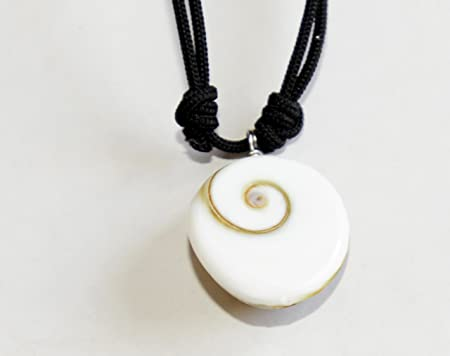 Natural shiva eye pendant very beautiful hand crafted amulet natural shiva eye pendant very beautiful hand crafted amulet natural beauty combined with spiritual aloadofball Image collections