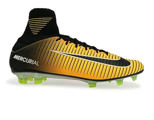 Nike Mercurial Veloce Iii Df Fg 40a4c9b4a6a
