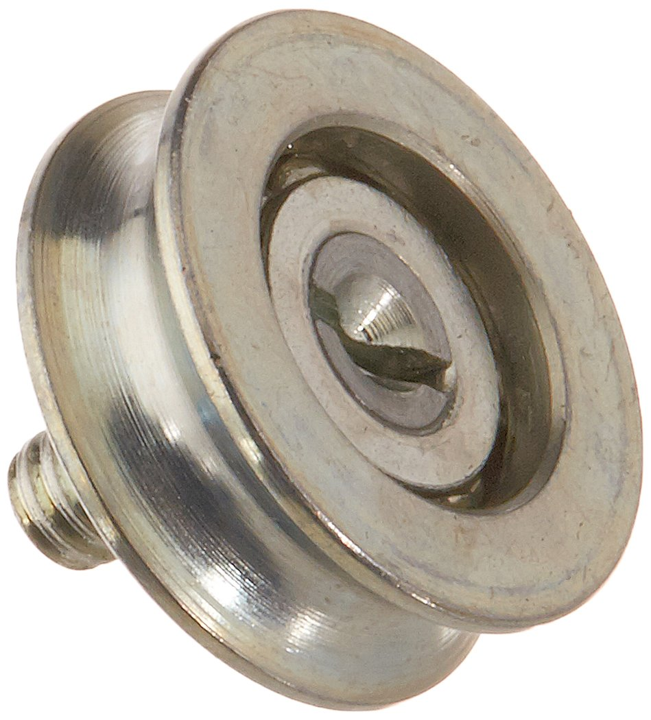Beverage Air 401-603B Roller Bearing Assembly