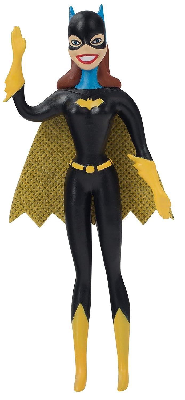 NJ Croce The New Batman Adventures Robin Bendable Figure Pro-Motion Distributing Direct 3942