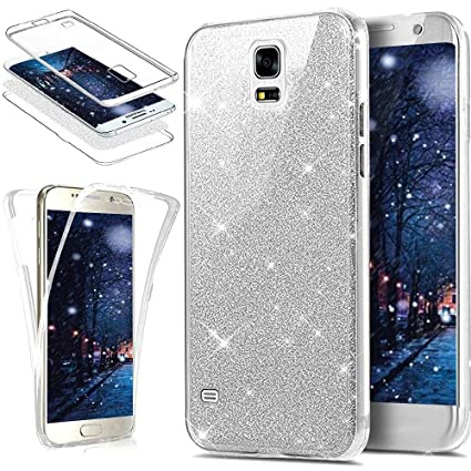 amazon cover samsung s5 neo