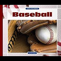 Baseball (Jump into Sports)