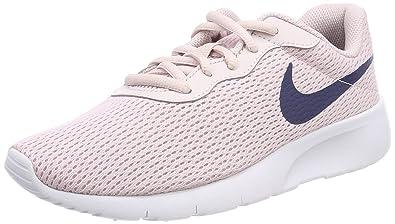 a2d9a040ee4ff Nike Jungen Tanjun (Gs) Laufschuhe  Amazon.de  Schuhe   Handtaschen