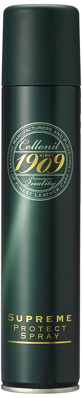 Collonil 1909 シュプリームプロテクトスプレー 200ml