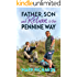 Father, Son and Return to the Pennine Way: Six more days, 100 more miles...