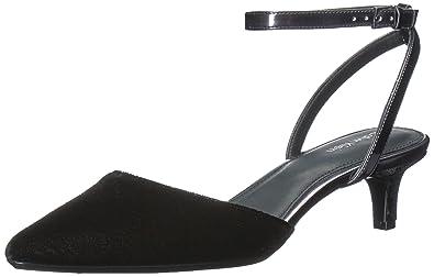 les calvin souliers de calvin les klein, gogo 4d619d