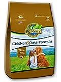 Natural Planet Organics All Life Stages Dog Formula