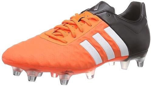 ab72f25f7f6f3 Acquista 2 OFF QUALSIASI adidas football arancio CASE E OTTIENI IL ...
