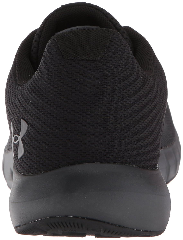 Chaussures de Running Comp/étition Homme Under Armour Micro G Pursuit