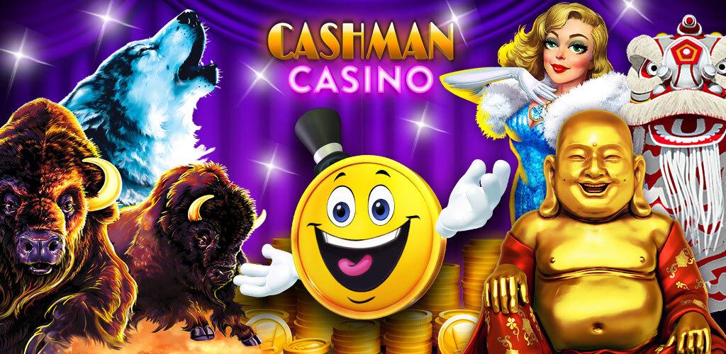 Online Casino Canada Olg - Stoxzen Slot Machine