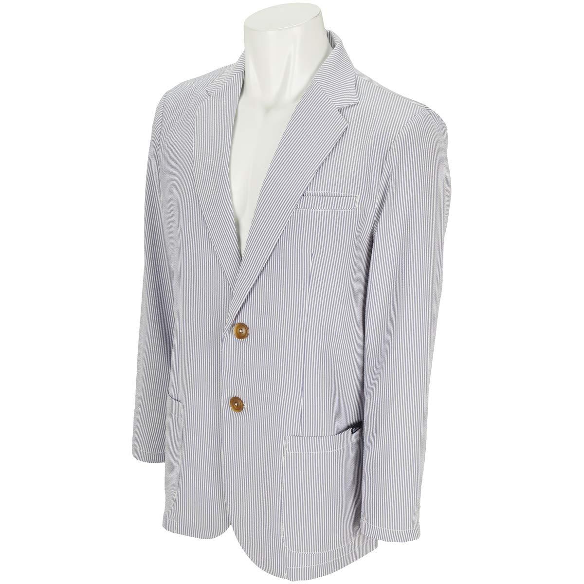 【使い勝手の良い】 ブリヂストン PARADISO PARADISO アウター(ブルゾン、ウインド、ジャケット) 3L ジャケット ジャケット 3L ホワイト B07NML1X5T, 多治見市:d572bb3c --- narvafouette.eu