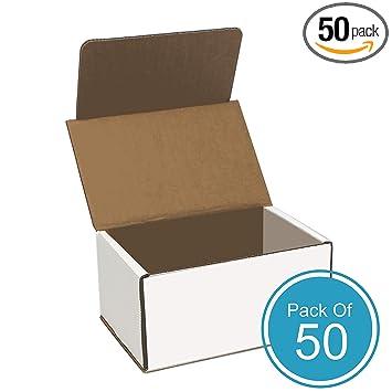 Amazon.com: Cajas de cartón, cajas de cartón: Home & Kitchen