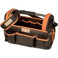 BAHCO BH3100TB, Oranje, One Size