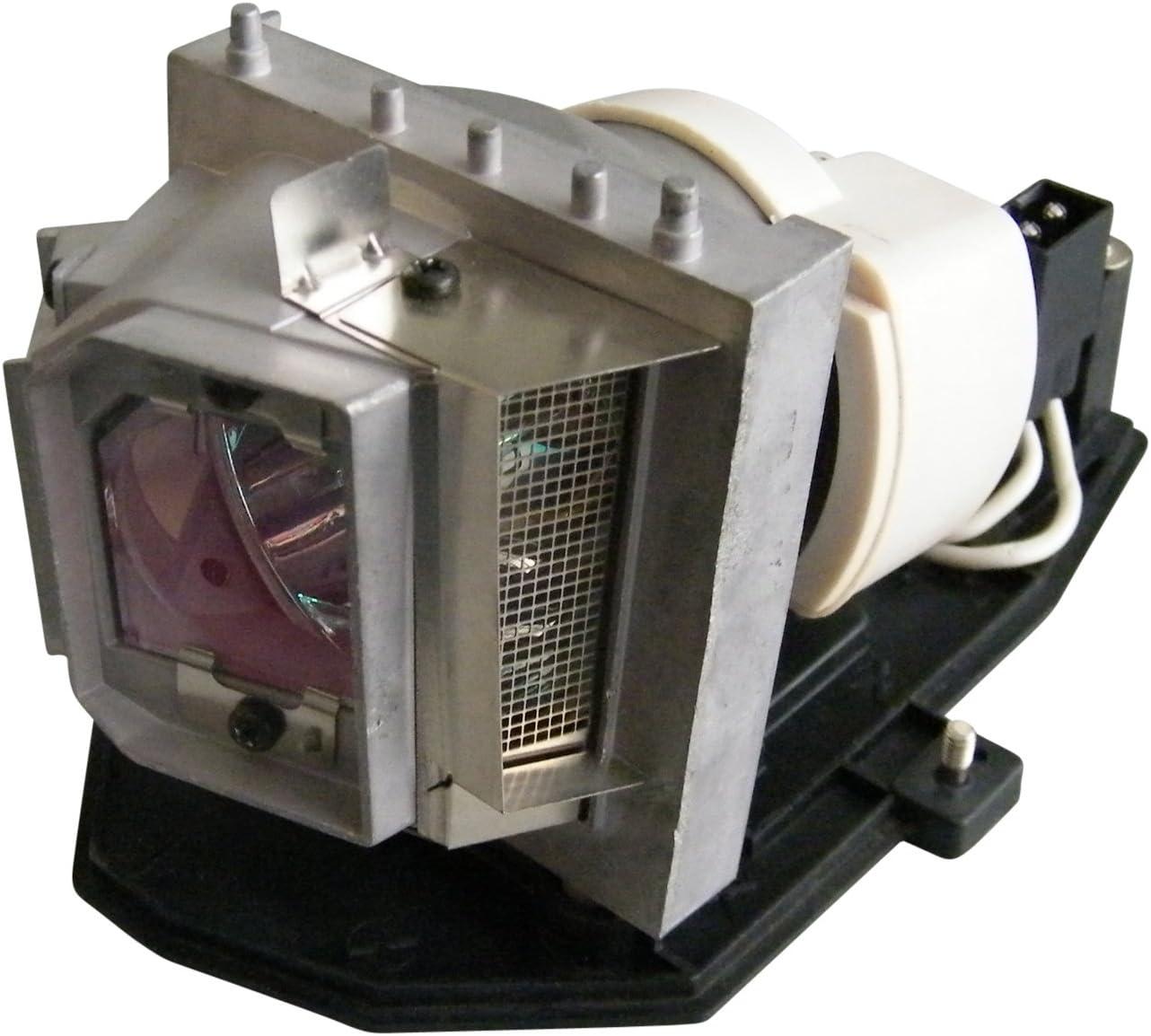CODALUX lámpara de repuesto para SMART BOARD 1025290: Amazon.es ...