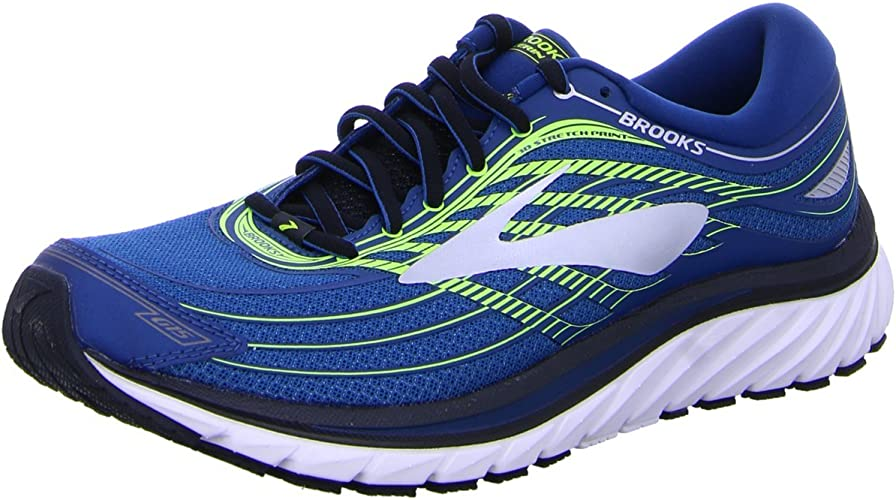 Brooks Glycerin 15 Men's Running Shoes