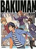 バクマン。2ndシリーズ DVD-BOX1