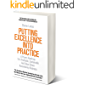 Putting Excellence into Practice: A Proven Roadmap to a Profitable, Sustainable and Value Driven Accountancy Business