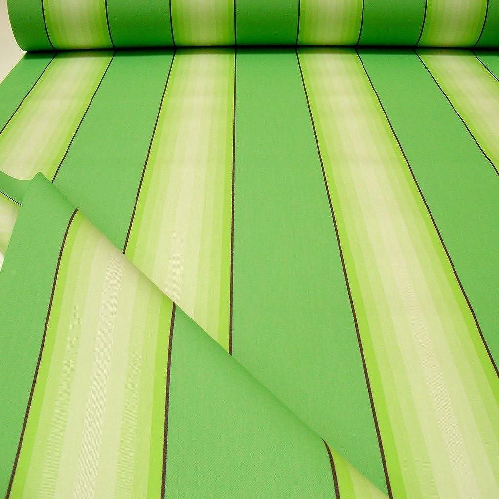 Tolko sustancias toldos de plástico – Impermeable, Resistente ...