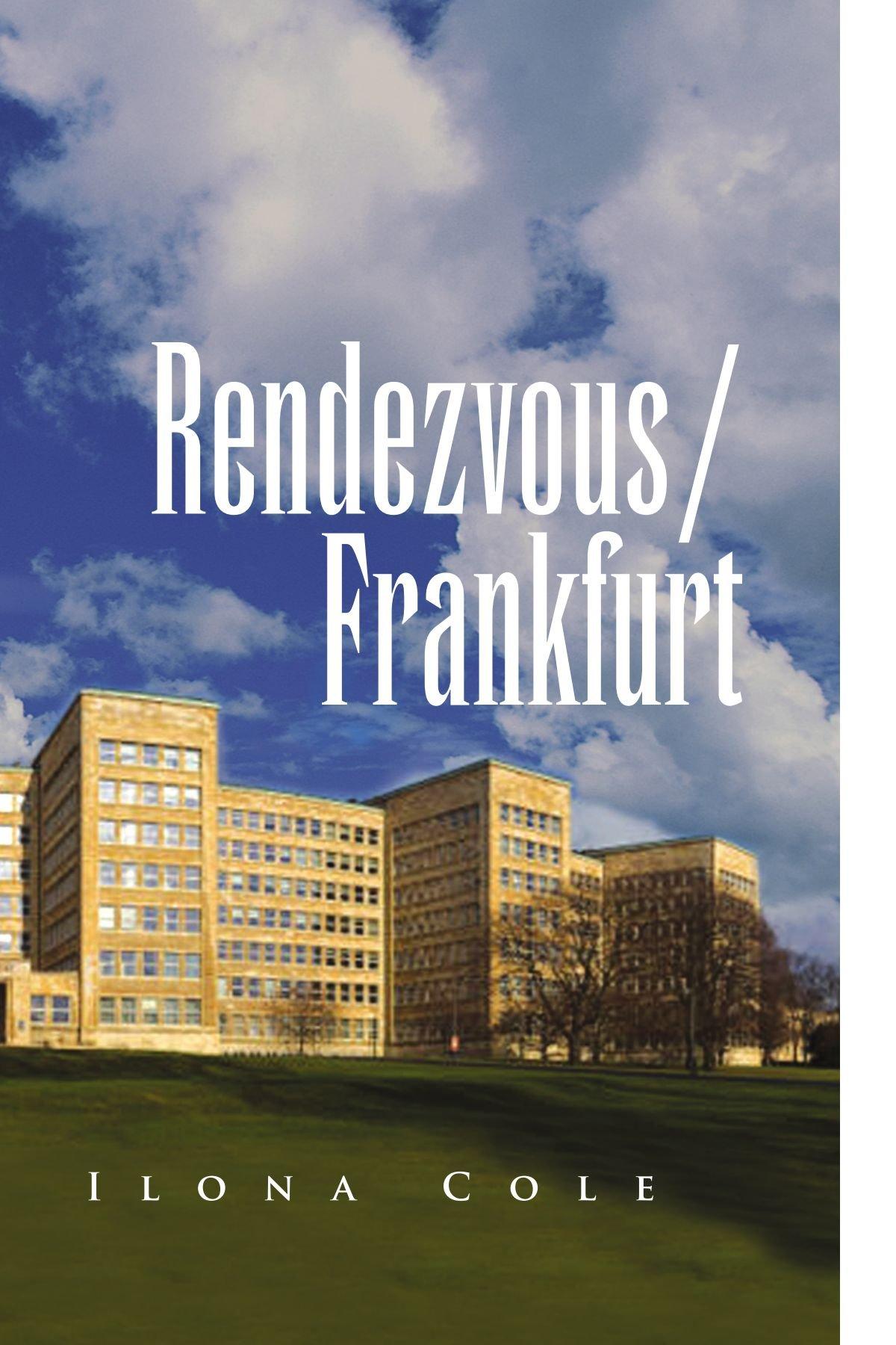 Download Rendezvous / Frankfurt pdf