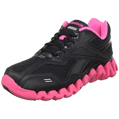 eea08787e626 Reebok Zigenergy Running Shoe (Big Kid) Shoe