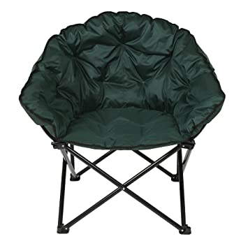 Cool Mac Sports Club Chair Uwap Interior Chair Design Uwaporg